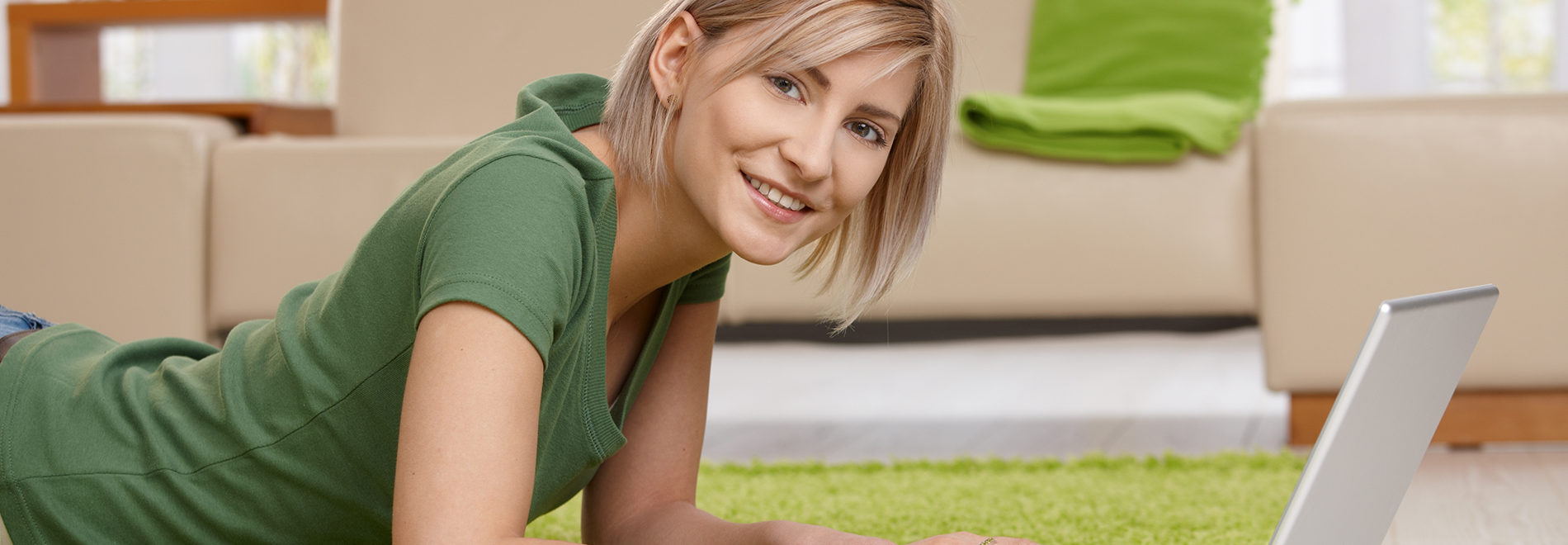 Carpet Cleaners Highbury